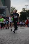 1619 targobank-run2017-8221 1000x1500