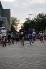 1624 targobank-run2017-8226 1000x1500