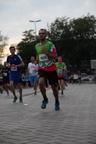 1625 targobank-run2017-8227 1000x1500
