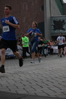 1630 targobank-run2017-8232 1000x1500