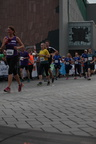 1645 targobank-run2017-8248 1000x1500