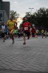 1652 targobank-run2017-8255 1000x1500