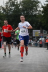 1658 targobank-run2017-8263 1000x1500