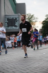 1660 targobank-run2017-8265 1000x1500