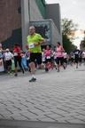 1664 targobank-run2017-8270 1000x1500