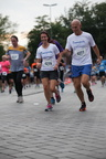 1665 targobank-run2017-8271 1000x1500