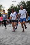 1665 targobank-run2017-8271 1000x1500