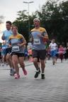 1669 targobank-run2017-8275 1000x1500