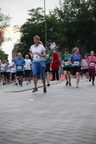 1670 targobank-run2017-8276 1000x1500