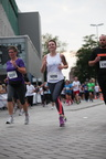 1675 targobank-run2017-8281 1000x1500