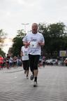 1678 targobank-run2017-8284 1000x1500