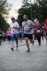 1684 targobank-run2017-8292 1000x1500