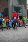 1696 targobank-run2017-8304 1000x1500