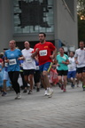 1710 targobank-run2017-8321 1000x1500