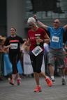 1735 targobank-run2017-8346 1000x1500