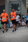 1738 targobank-run2017-8349 1000x1500