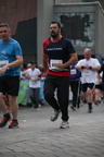 1740 targobank-run2017-8351 1000x1500