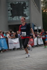 1745 targobank-run2017-8356 1000x1500