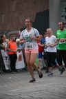 1749 targobank-run2017-8361 1000x1500