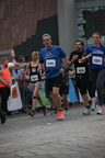 1751 targobank-run2017-8363 1000x1500