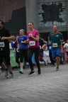 1753 targobank-run2017-8365 1000x1500
