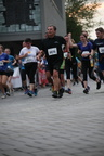 1756 targobank-run2017-8368 1000x1500