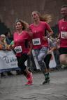 1759 targobank-run2017-8371 1000x1500