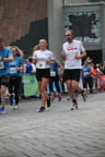 1766 targobank-run2017-8379 1000x1500