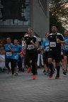 1783 targobank-run2017-8396 1000x1500