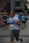1792 targobank-run2017-8405 1000x1500