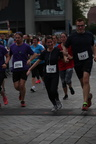 1797 targobank-run2017-8410 1000x1500