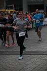 1799 targobank-run2017-8412 1000x1500