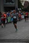 1808 targobank-run2017-8422 1000x1500