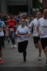 1812 targobank-run2017-8427 1000x1500