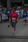 1820 targobank-run2017-8435 1000x1500