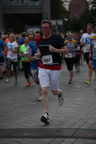 1821 targobank-run2017-8436 1000x1500