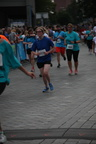 1828 targobank-run2017-8444 1000x1500