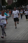 1830 targobank-run2017-8446 1000x1500
