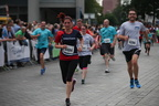 1831 targobank-run2017-8447 1500x1000