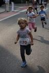 913 targobank-run2017-7434 1000x1500
