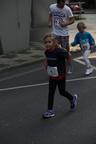 918 targobank-run2017-7439 1000x1500