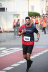 987 targobank-run2017-7518 1000x1500