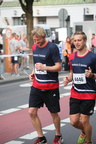 990 targobank-run2017-7521 1000x1500