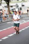 991 targobank-run2017-7522 1000x1500