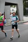 994 targobank-run2017-7525 1000x1500