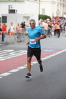 996 targobank-run2017-7527 1000x1500