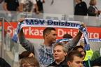 13767 msv-darmstadt-7 1000x667
