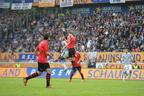 14155 msv-niederrheinpokal-1219 1000x667