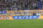 14288 msv-niederrheinpokal-1711 1000x667