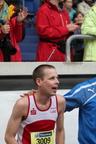 8850 Rhein-Ruhr-Marathon-2013-7499 667x1000